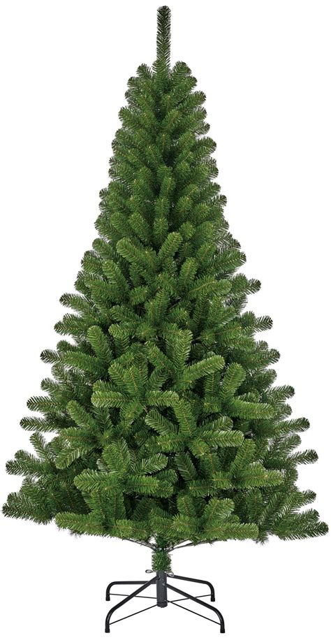 want to buy black box charlton artificial christmas tree