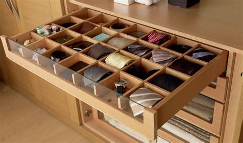 Bedroom Furniture Storage Ideas
