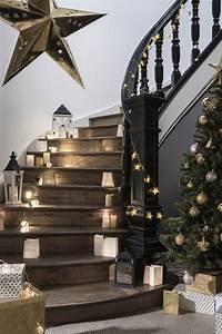 Repeindre un escalier en blanc repeindre un escalier en for Couleur de peinture pour une entree 14 comment peindre un meuble dej224 laque