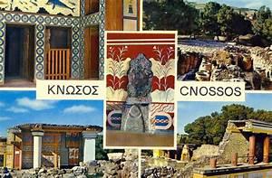 Ancient Crete & Minoan Civilization | Short history website