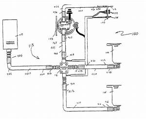 Patent Us6941969 - Vehicle Fluid Change Apparatus