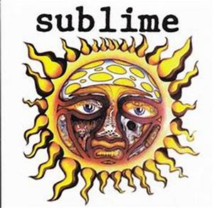 1000+ ideas about Sublime Album on Pinterest | Bradley ...