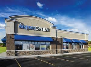 aspen dental phone number contact us aspen dental