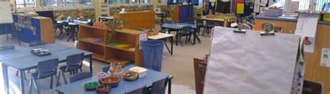 bimbadeen pre school a welcoming community 959 | bimbadeen primary school b1