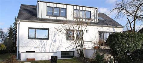 Küchenfenster Mit Feststehendem Unterteil by K 252 Chenfenster Mit Feststehendem Unterteil Ostseesuche