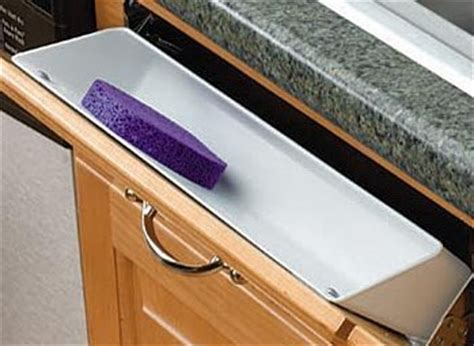 kitchen sink tip out tray home kitchen bathroom 11 quot tip out white tray storage 8551