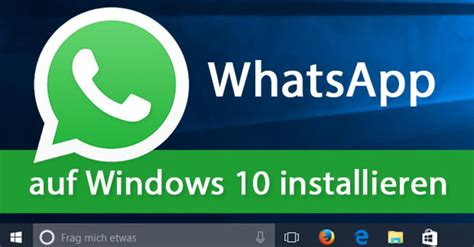 gb whatsapp for windows 10 app co