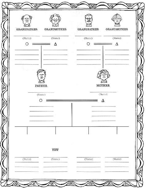 respect worksheets for middle school free worksheets