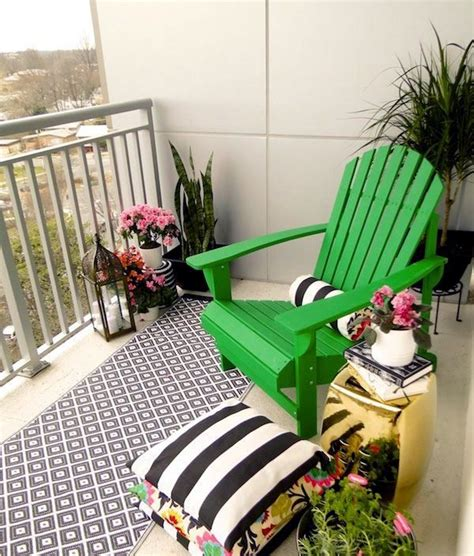 cool balcony cool balcony decoration ideas create your balcony with style interior design ideas avso org
