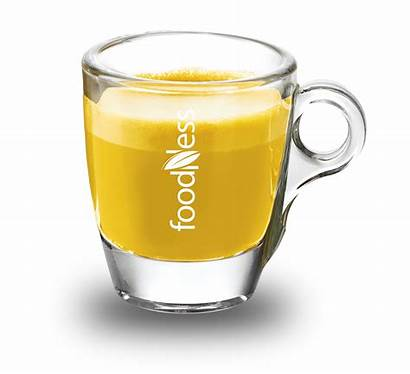Milk Golden Foodness Senza Curcuma Zuccheri Aggiunti