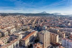 Miroiterie Aix En Provence : aix en provence syndicat d 39 initiative marseille tourisme ~ Premium-room.com Idées de Décoration