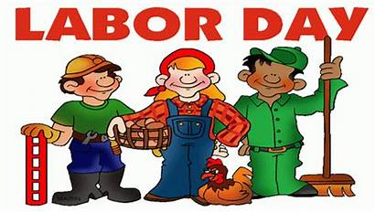 Labor Clip Labour Clipart Happy Workers Library