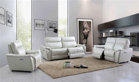 Living Room With Recliners by 1705 With Electric Recliner Recliners Living Room Furniture
