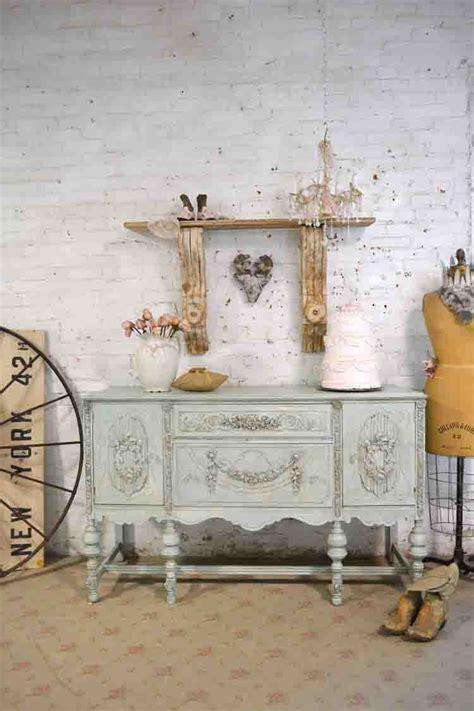 shabby chic furniture nashville shabby chic furniture nashville 100 chic shabby furniture shabby chic furniture ideas diy p
