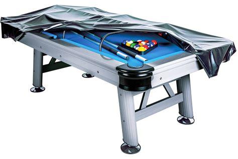 outdoor pool table cover outdoor pool table cover blacklight billiards table