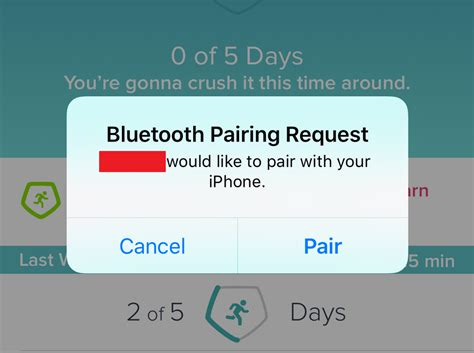 how to sync fitbit to iphone how to link fitbit to iphone how to sync fitbit with