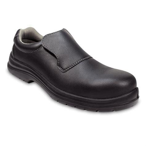 chaussure securite cuisine chaussures de cuisine chaussures de sécurité pour les