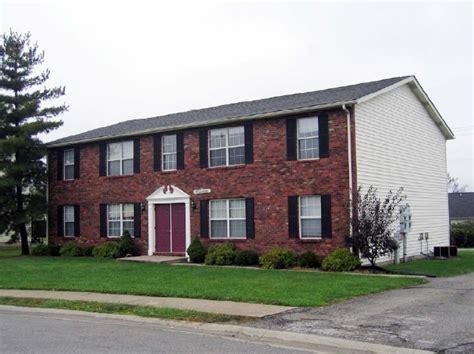 Home Decor O'fallon Il : Homes For Rent In O Fallon Il