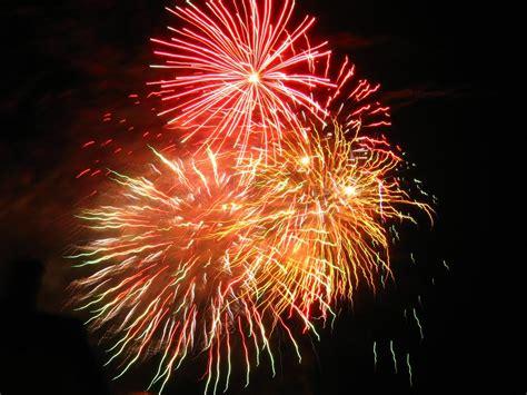 feu d artifice mont de marsan feu d artifice mont michel 28 images feu d artifice sur la plage d agadir le 6 novembre 2016