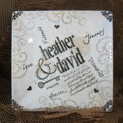 personalized wedding gifts for creative ideas for memorable personalized wedding gifts wedwebtalks