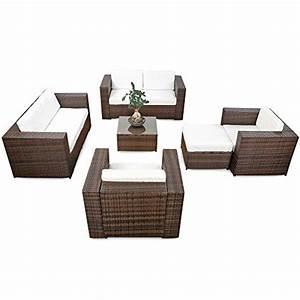 Sofa Für Balkon : braun xl sessel und weitere sessel g nstig online kaufen bei m bel garten ~ Eleganceandgraceweddings.com Haus und Dekorationen