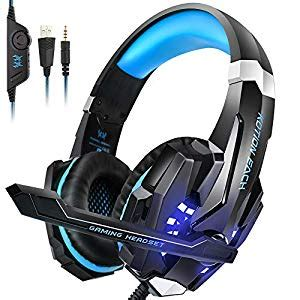 gutes headset für ps4 insmart ps4 headset sehr gutes headset gaming booster