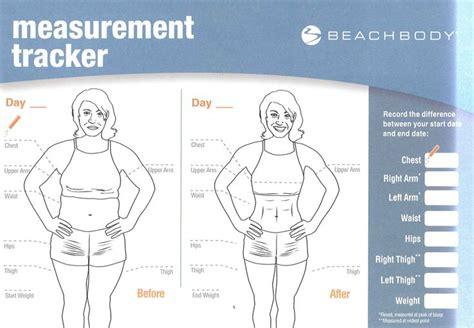 womens body measurement chart womens measurement chart