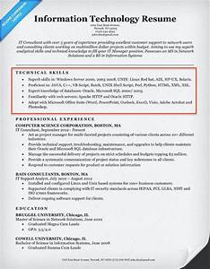 20 skills for resumes examples included resume companion With sample of technical skills for resume