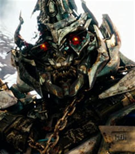 The Dark Knight Hd Voice Of Megatron Transformers Behind The Voice Actors