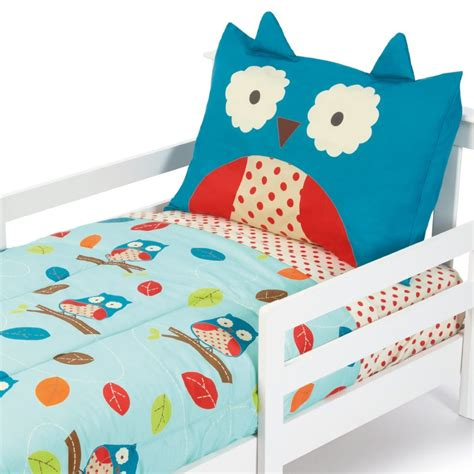 prime bedding skip hop bedding sets as low as 32 79 free