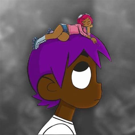 Upcoming Juice Wrld Post Rap Hip Hop Amino