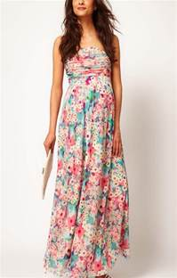 maternity maxi dress for wedding maternity dresses asos maternity exclusive maxi dress in floral at asos high fashion update