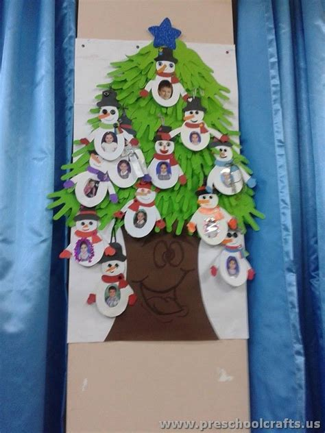 happy  year craft ideas  kids preschool  kindergarten