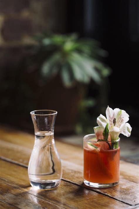 Tequila Recipe for a Festive Cinco de Mayo - Hip Latina ...