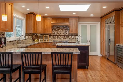 Remodelwest  Remodeling Project Galleries Saratoga