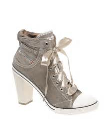 or not high heeled sneakers high heels daily