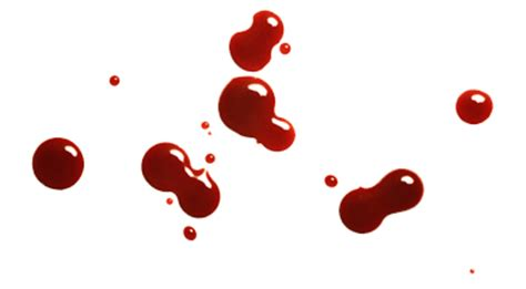 enlever taches de sang comment enlever les taches de sang coudec