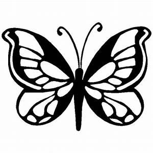Butterfly Stencils   Monarch butterfly stencil   Stencils ...