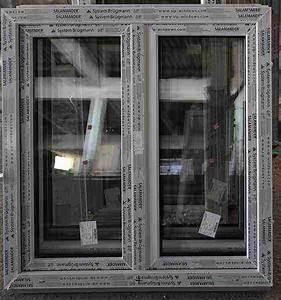 Dřevěné okno 120×120