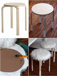 Tapis Scandinave Ikea : 1000 ideas about ikea hacks on pinterest ikea ikea furniture hacks and garden table ~ Teatrodelosmanantiales.com Idées de Décoration