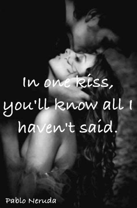 20 Adorable Flirty Sexy Romantic Love Quotes Page 3 Of