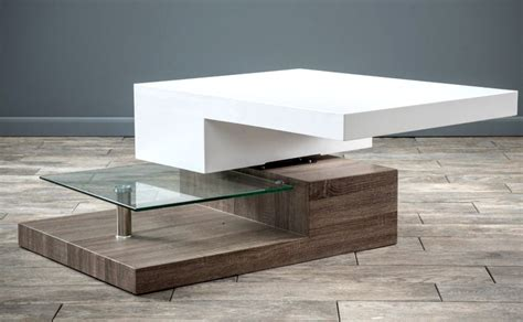 inspirations odd shaped coffee tables coffee table ideas