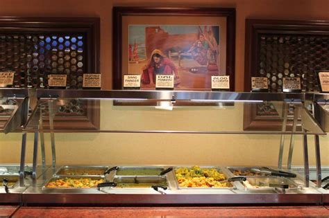 elite cuisine kansas city swagat indian cuisine 73 fotos indisches restaurant 7407 nw 87th st kansas city mo