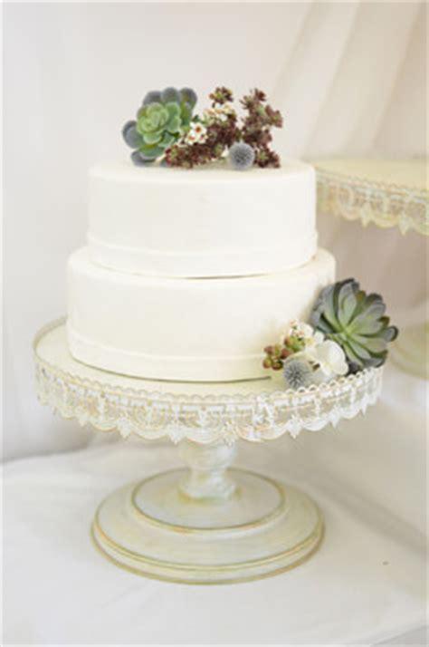 cake stands pedestals serving sets saveoncrafts