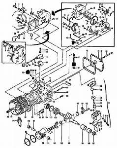 Mcculloch 10 10 Parts Diagram  U2022 Downloaddescargar Com