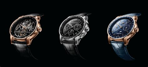 sihh  preview   promising  releases