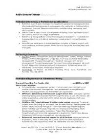 resumes for high students entering college best resume sles 2016 best resume format