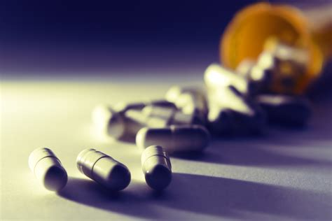retail banker is the pharmaceutical industry in africa fit for purpose