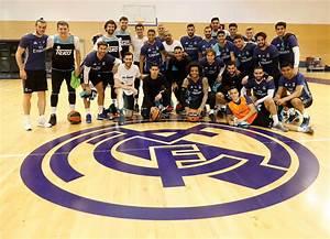 Entrenamientos del Real Madrid | Real Madrid CF  Real