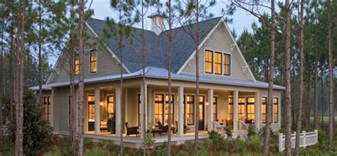 custom home plans and prices modular homes finish werks